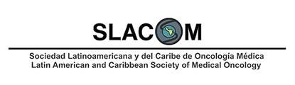 SLACOM