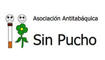 SIN PUCHO
